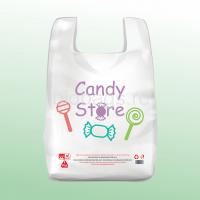 Candyshop1