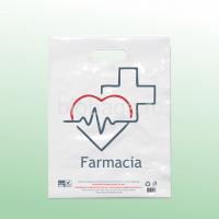 farmacii23