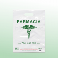 farmacii5