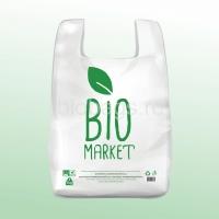 biomarket pungi 100% biodegradabile si compostabila 2