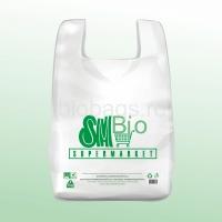 biomarket pungi 100% biodegradabile si compostabila 4