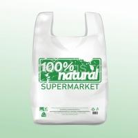biomarket pungi 100% biodegradabile si compostabila 5