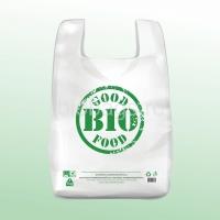 biomarket pungi 100% biodegradabile si compostabila