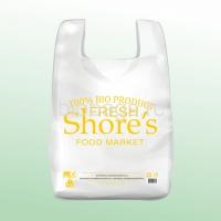 biomarket pungi 100% biodegradabile si compostabila 3