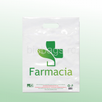 farmacii1
