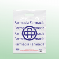 farmacii4