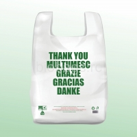 universal design pungi 100% biodegradabile si compostabila 3