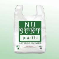 universal design pungi 100% biodegradabile si compostabila 6