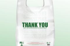 universal design pungi 100% biodegradabile si compostabila 1