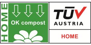 csm_OK_Compost_Home_Startseite_61dd7f44f7
